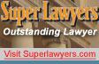 SuperLawyers-Steve Lingenbrink