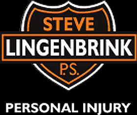 Steve Lingenbrink-Attorney & Motorcycle Enthusiast
